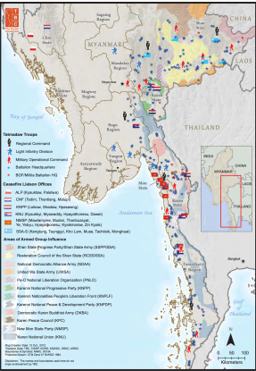 12-11-contested-areas-in-south-east-burma-myanmar-e1409560327857.png