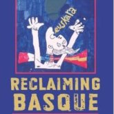11-Reclaimin-Basque