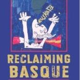 11-Reclaimin-Basque