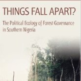 2-Things-Fall-Apart
