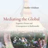 3-Mediating-the-Global