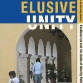 4-Elusive-Unity