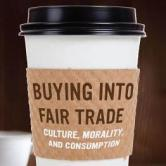 5-Buying-Into-Fair-Trade