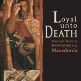6-Loyal-Unto-Death