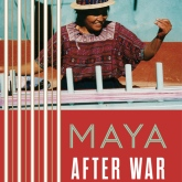 Maya After War.indd