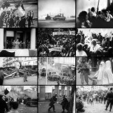 Algerian_war_collage_wikipedia-165x165.jpg