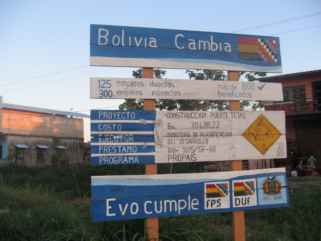 photo-f-roadside-sign-touting-infrastructure-project-by-evo-640x480