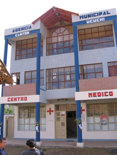 photo-g-rural-county-government-building-and-health-clinic-on-inauguration-day-2006.jpg