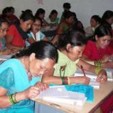 leve_nepalese_women_literacy28232-e1335916774972-165x165.jpg
