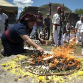 Vanthuyne_Mayan-ceremony-non-copyrighted-e1335915703534-165x165