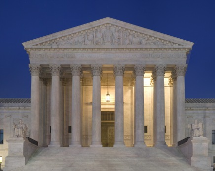 The Relevance of Personhood in Citizens United and Hobby Lobby