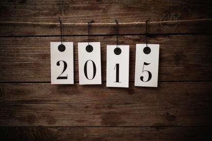 Top 15 of2015