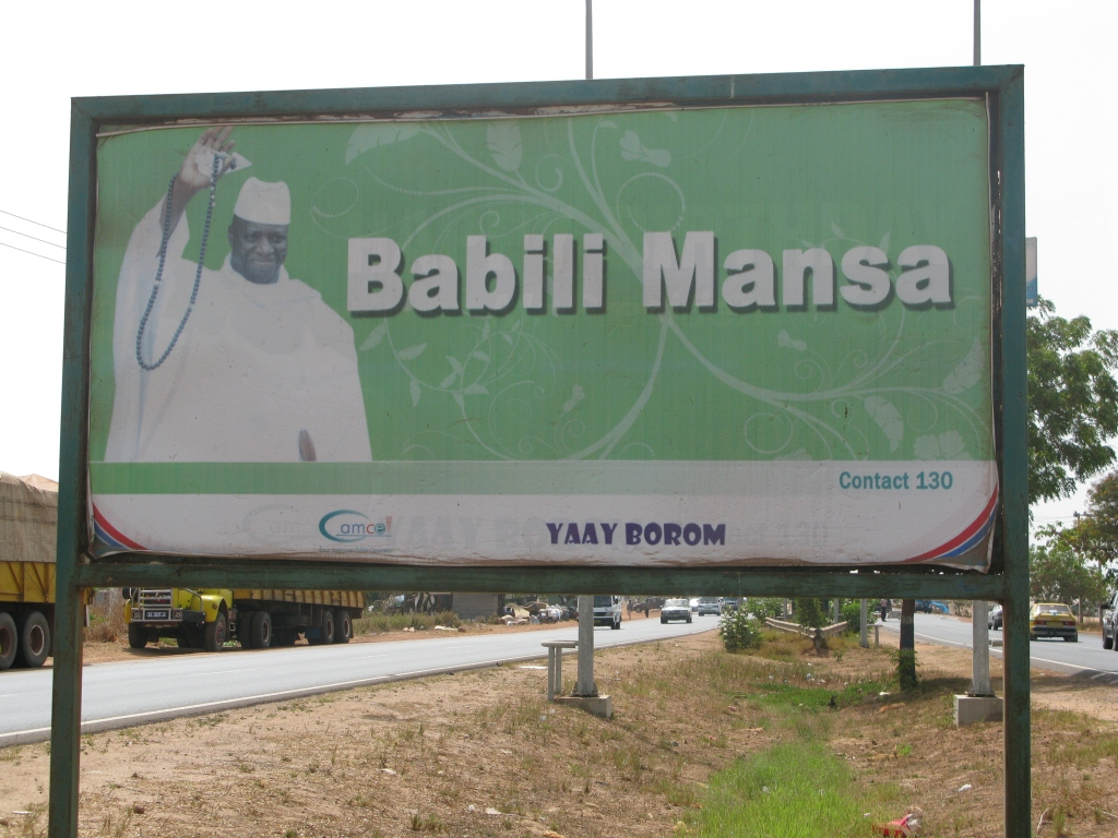Bellagamba photo - babili-mansa-yaya-jammeh
