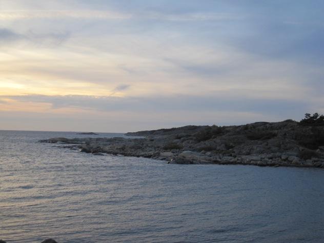2-saro-sweden-2013-kosi-onyeneho
