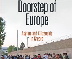 On the Doorsteps of Europe: Asylum and Citizenship inGreece