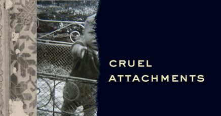 Cruel Attachments: The Ritual Rehab of Child Molesters inGermany