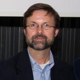 Hugo Siles Nuñez del Prado - Maison de la Paix - Ginebra