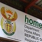 department-of-home-affairs-south-africa