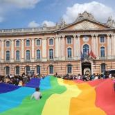 european-court-bans-gay-testing-for-asylum-seekers-1417637427