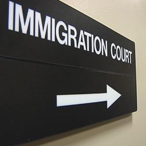 2017 Immigration