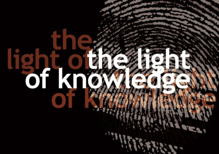 The Light of Knowledge: Literacy Activism and the Politics of Writing in SouthIndia