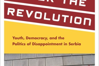 politics in color and concrete fehrvry krisztina