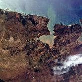 800px-Estuaries,_Northwest_Coast_of_Madagascar