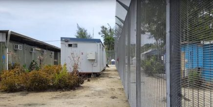 Understanding Australia's Offshore Detention Regime