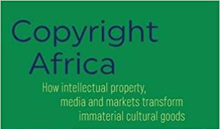 Review Essay: Copyright: From Historical Roots to Regulating the Contemporary Complexities of Human Creativity