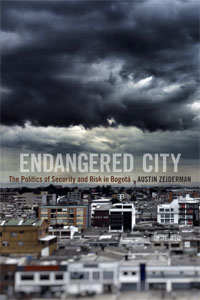 Review Essay: Bordering (and) the Political Economies of (talking about) Risk