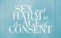 Review Essay: Consent in the Era of #MeToo