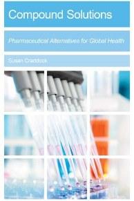 Review Essay: Pharmocracy, bureaucracy, advocacy: Three studies of globalhealth