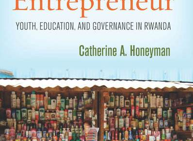 Review Essay: Rote Entrepreneurialism and Fraud in Neoliberal Rwanda and Uganda: Two Studies of Policy and Culture