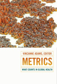 Review Essay: The Politics of Global Health