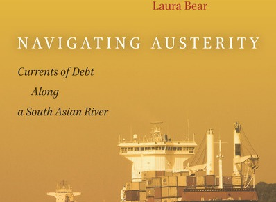 Book Review: Navigating Austerity: Currents of Debt Along a South Asian River