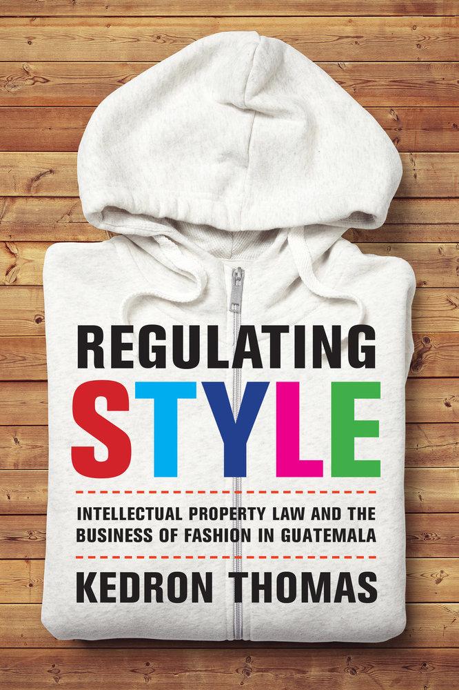 Intellectual Property Subversion: Rethinking Creativity andOwnership