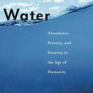 Worlds of Water: Review Essay