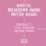 Divorce, Pluralism, and Individualism in Diaspora