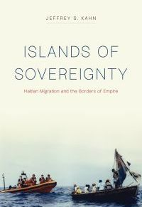 Islands of Sovereignty