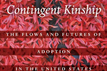 "Anticipating Adoption: Mariner's ""Contingent Kinship"""