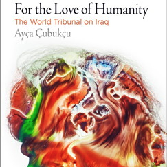 Review Essay: Politics in the Name of Humanity, Revisited