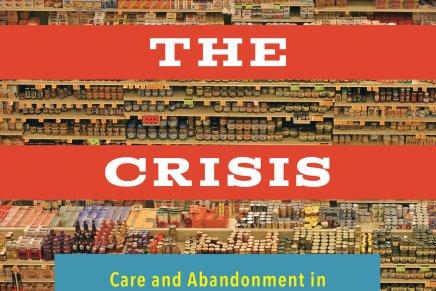 Food and Crisis
