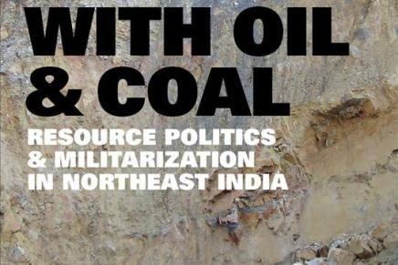 Resource Politics and Entangled Lives in ExtractionZones