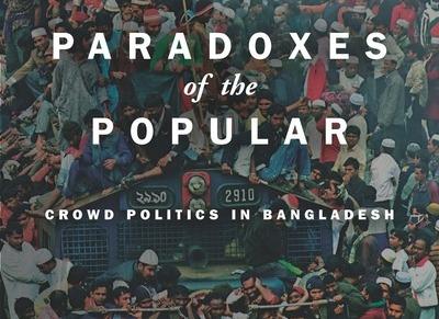 Crowd Politics inBangladesh