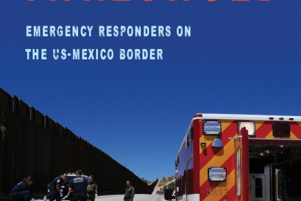 Border Emergencies