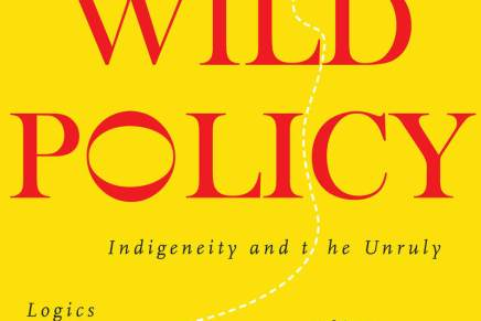 Wild Policy